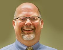 Dr. Glenn A. Winslow, M.D., F.A.C.S.
