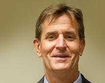 Dr. Dale R. Mortenson, M.D., F.A.C.S.