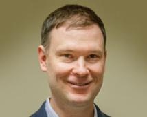 Dr. Chad M. Engan, M.D., F.A.C.S.