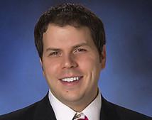 Dr. Jeremy Jensen, <br> M.D.