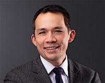 Dr. Victor H. Phuoc, M.D., F.A.C.S.